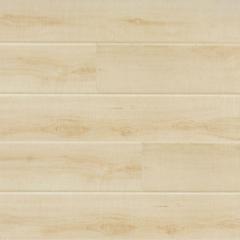 锦踏地板哥伦布之帆布纹镂铣强化复合地板地板B1301