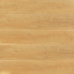 锦踏地板哥伦布之帆布纹镂铣强化复合地板地板B1302