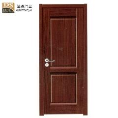迪森室内门高档强化生态木套装门生态环保组框门系列HZ-9019