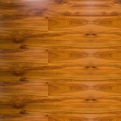 意点地板经典亮光面系列 1812