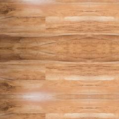 意点地板经典亮光面系列 1818