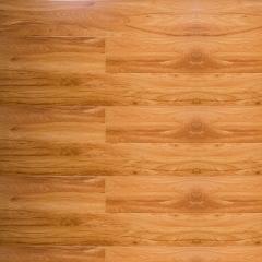 意点地板经典亮光面系列 1822