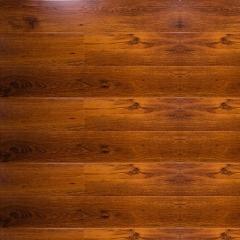 意点地板经典亮光面系列 1825