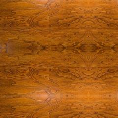 意点地板御室臻品系列 1210