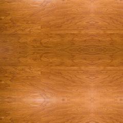 意点地板御室臻品系列 1213