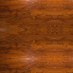 意点地板御室臻品系列 1218