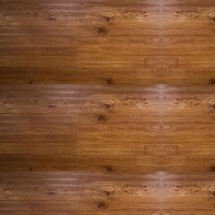 意点地板至尊手抓纹系列 8011