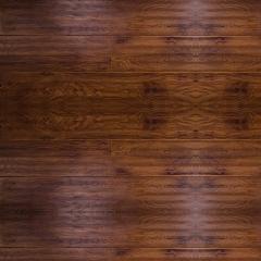 意点地板至尊手抓纹系列 8051