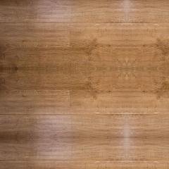 意点地板至尊手抓纹系列 8061