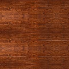金象地板强化地板01