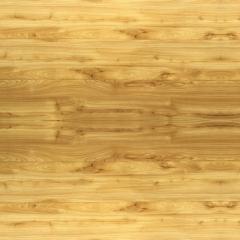金象地板强化地板12