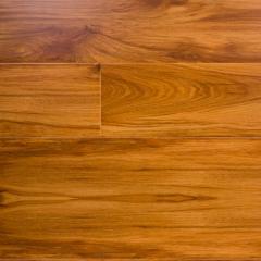 派宸地板经典亮光系列芸香木强化地板PC812 经典亮光系列