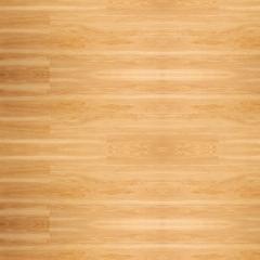 派宸地板经典亮光系列橡木强化地板PC823 经典亮光系列