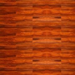 派宸地板经典亮光系列鸿运樱木强化地板PC811 经典亮光系列