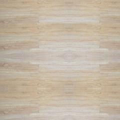 派宸地板至尊手抓纹系列澳洲橡牙强化地板SZ875