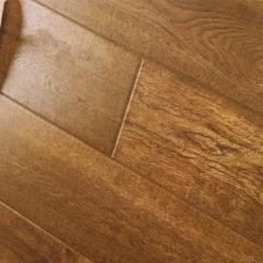 派宸地板欧式风情系列布拉格暖阳强化地板S3003