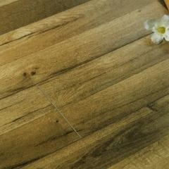 派宸地板私人定制系列纽约风尚强化地板V7602