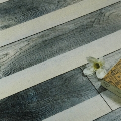 派宸地板私人定制系列西雅图之恋强化地板V7601