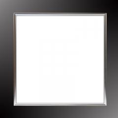 友玛集成吊顶LED高亮平板灯 300mmx300mm