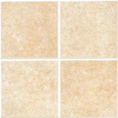 惠万家陶瓷瓷片北斗哑光系列HDMYAF38171 300X300(片)