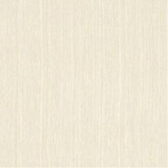 惠万家陶瓷抛光砖原木年华HW258011 800X800mm(片)