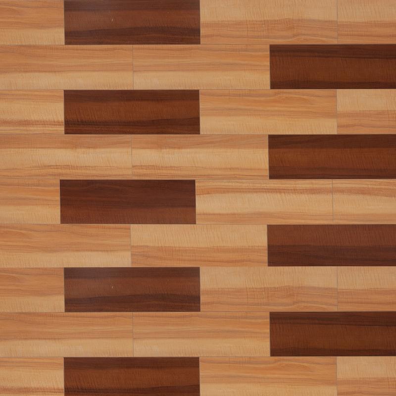 格兰特地板金玉良缘系列阶梯拼 1216*146*12mm
