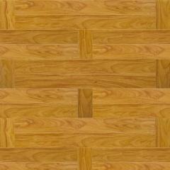 格兰特地板白金系列ZM191 1216*168*12mm