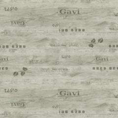 格兰特地板碧玉净醛系列GM156 1216*198*12mm