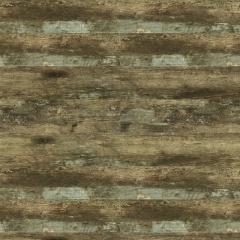 1格兰特地板碧玉净醛系列GM153 1216*198*12mm