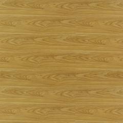 格兰特地板彩宝系列半哑光CB602 1216*168*12mm